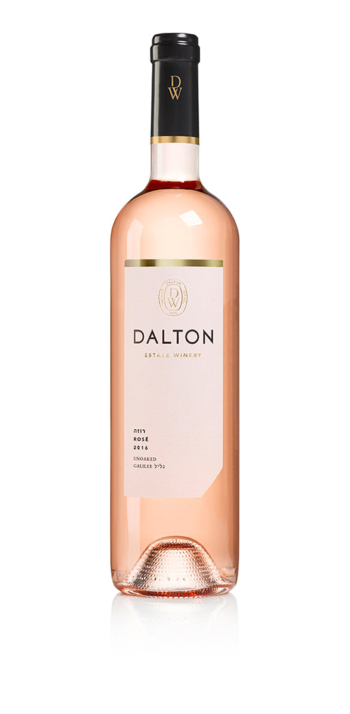 Dalton Estate Rose