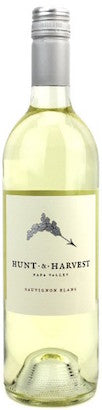 Hunt & Harvest Napa Valley Sauvignon Blanc