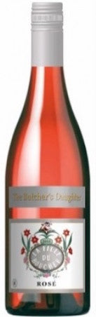 The Butcher's Daughter Rosé