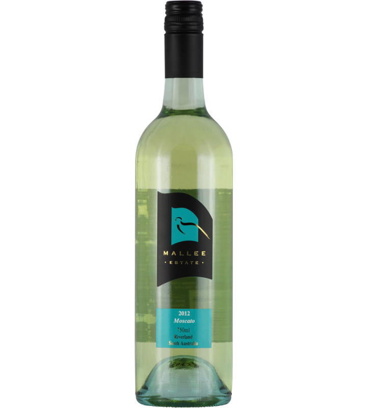 Mallee Estate Moscato
