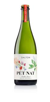 Dalton Winery Pet-Nat