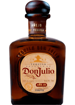 Don Julio Anejo 1.75L (BIG)