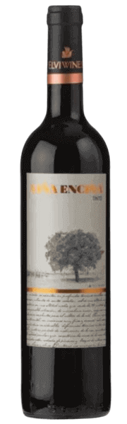 Elvi Wines Vina Encina Tinto (red)