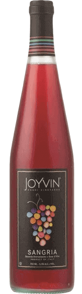 Joyvin Red Rashi