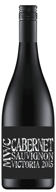 McPherson Wine Co., Pinot Noir