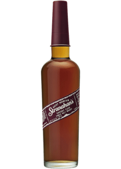 Stranahan's Sherry Cask Single Malt Whisky