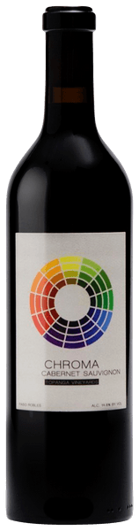 "Topanga Vineyards ""Chroma"" Cabernet Sauvignon"