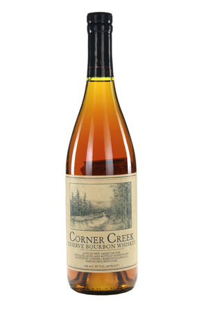 Corner Creek Bourbon