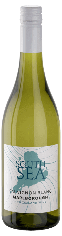 South Sea Sauvignon Blanc