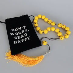 Don't Worry Beads