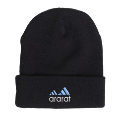Araratidas Originals Beanie Hat