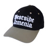 Westside Armenia T-Shirt - MEDIUM ONLY