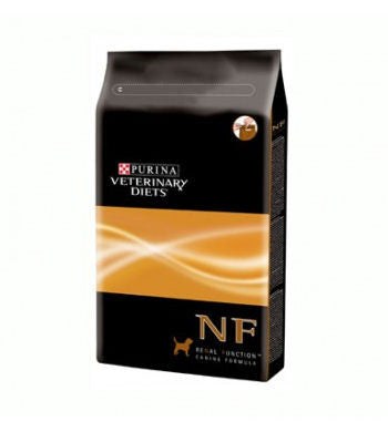 PRO PLAN Veterinary Diets NF Kidney Function