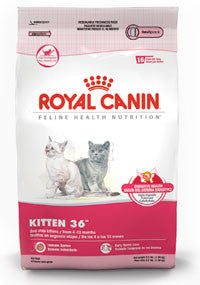 ROYAL CANIN Kitten 1.59 kg