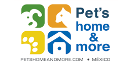 Pets Home and More