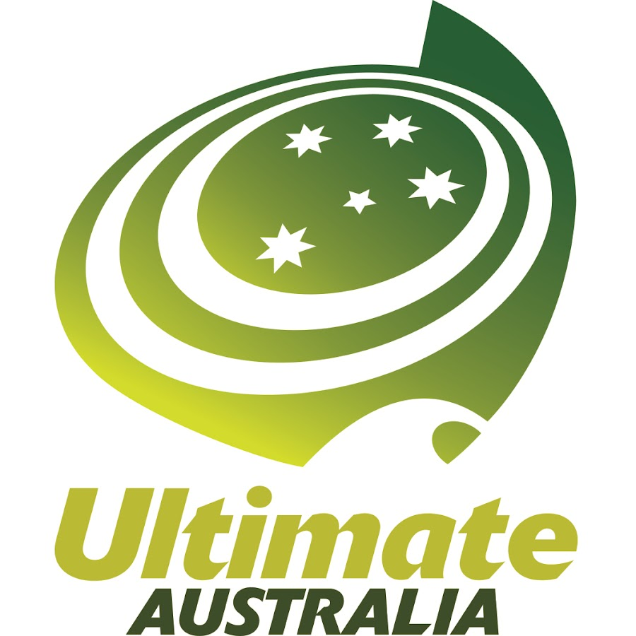 What Is Ultimate Frisbee And Where To Play In Australia