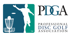 The Frisbee Shop Professional Disc Golf Association