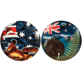 Aussie & Kiwi Ultra-Star Two Pack