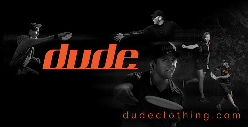 An image showing a Stubby Holder from Dude Clothing