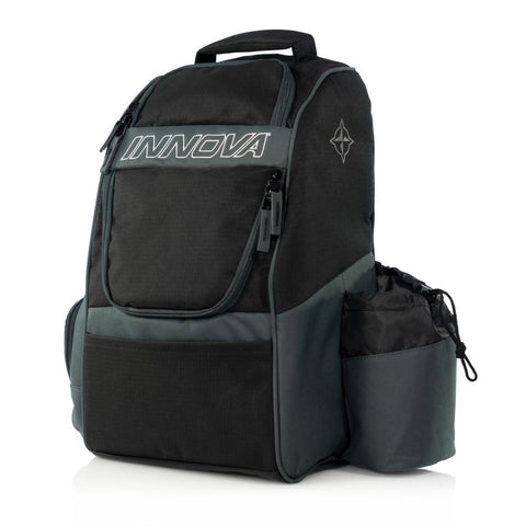 Innova  - Adventure Pack Disc Golf Bag