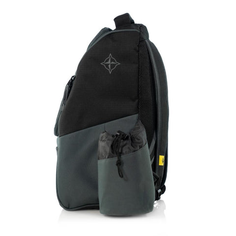 Image of Innova  - Adventure Pack Disc Golf Bag