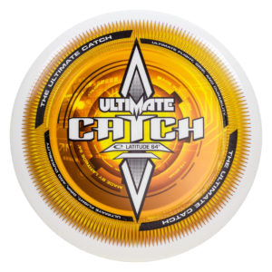 Latitude Ultimate Catch