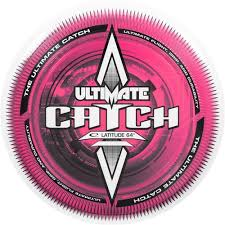 Image of Latitude Ultimate Catch