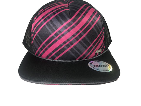 Image of An image of Melodie Bailey Pro Edition Trucker front view