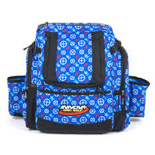 Innova Super Heropack back pack