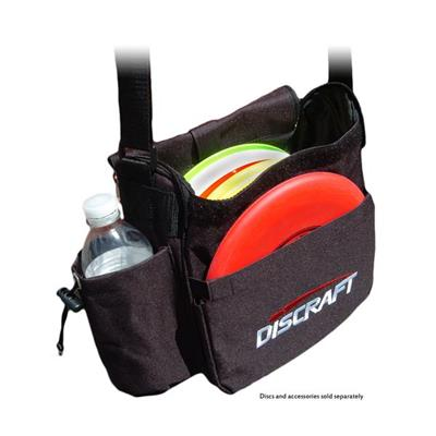 Discraft Weekender Starter Disc Golf Bag