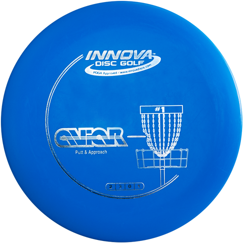 Image of Disc Golf Beginner Premium Starter Pack