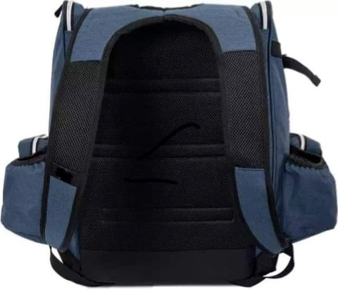 Bergs Icebreaker Backpack