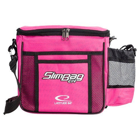 Image of Latitude 64 Disc Golf Slim Bag