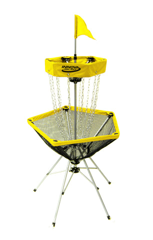 Image of School Disc Golf Combo Pack