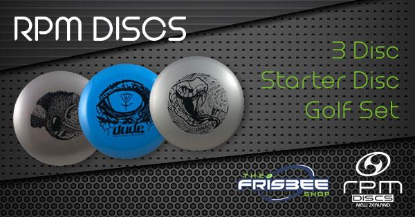 The_Frisbee_Shop_Banner