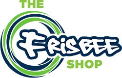 The Frisbee Shop
