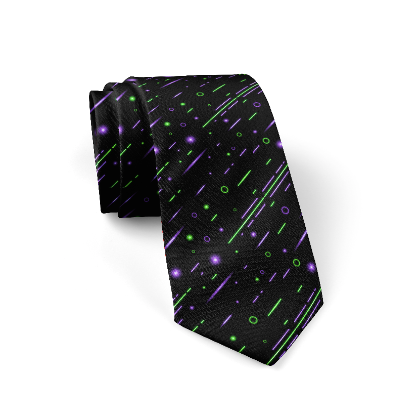 Game Over Tie