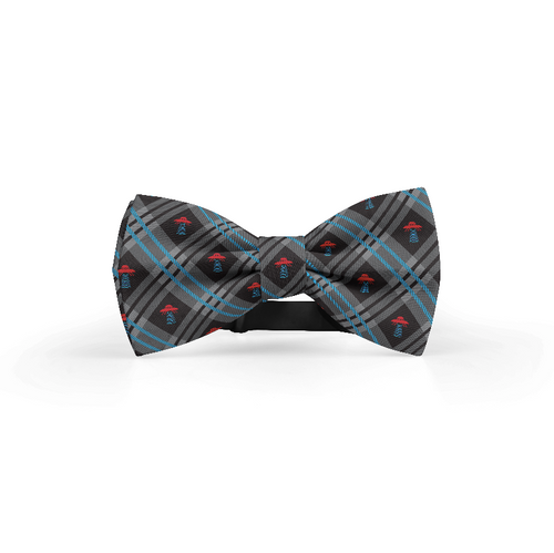 Sci-Fi Bowtie Pack (3 bowties + 3 pocket squares)