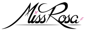 Miss Rosa Boutique