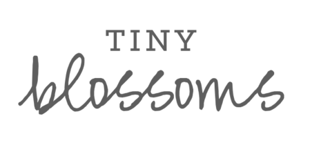 Tiny Blossoms, Inc.