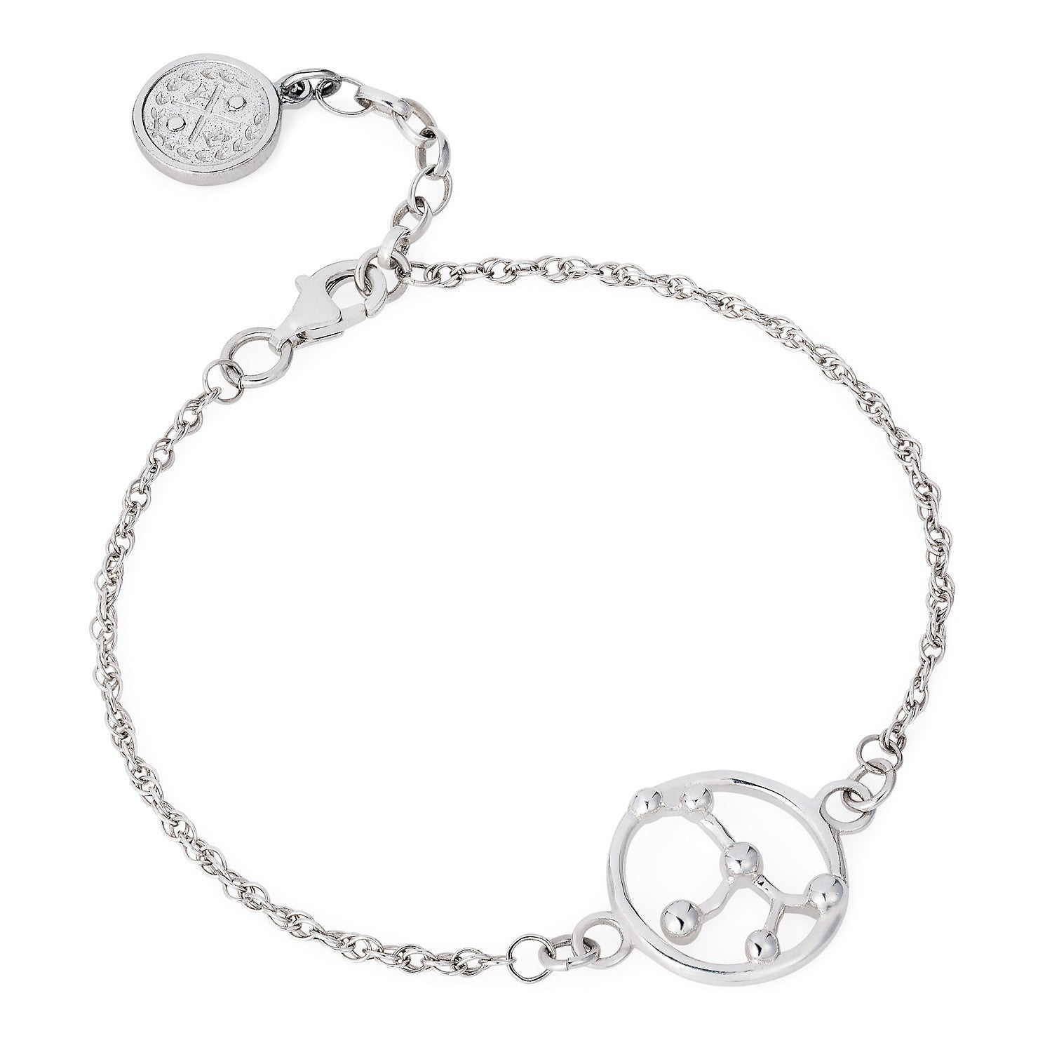 star sign astrology Constellation Bracelet