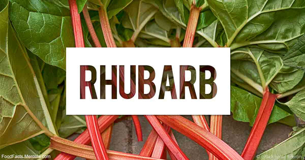 Bespoke order: Rhubarb Wedding Bands
