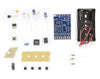 Adafruit TV-B-Gone Kit - Universal v1.2