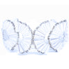 Gracia Clear Choker