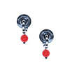 Marceline Earrings