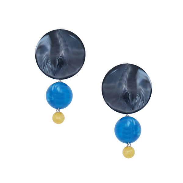 Sully Earrings