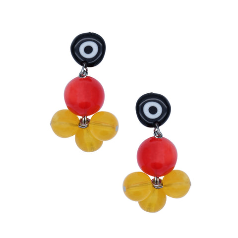 Lisa Earrings