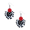 Jane Lane Earrings
