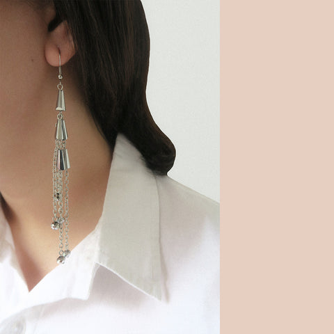 Lilian Earrings