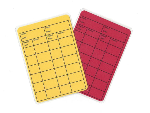 Conde Re-writable Cards